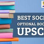 Sociology Optional Booklist for UPSC IAS