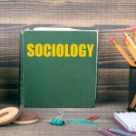 upsc sociology optional